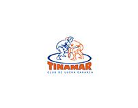 Proyecto Club de Lucha Tinamar