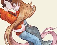 Couples!