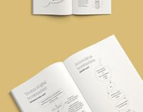 Editorial design for Terra Hungarica 2013