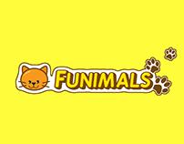 Funimals