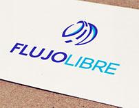 Flujo Libre