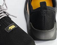 Grendene Kids | Sneaker