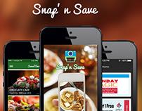 Snap' n Save