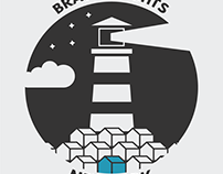 Brady Heights Network