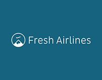 Fresh Airlines