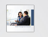 Wealth Management Brochure
