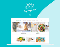 Bayer 365gun.com - Blog