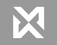 Logo i branding dla firmy transportowej Kombus