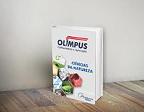Capa Olimpus
