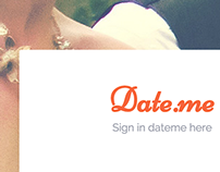 Date.me