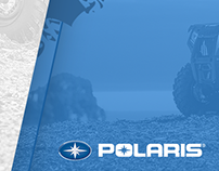 Polaris | SOCIAL MEDIA