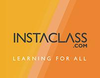 InstaClass