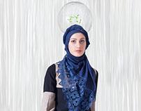 Hijab and Mode