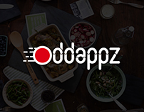 Foodpanda, UberEats, Deliveroo and Justeat Clone