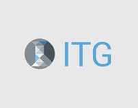 ITG -new brand.