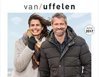 Van Uffelen Winter Magzine ism Mohr.amsterdam