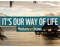#ReefWeek