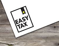 Easy Tax