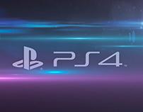 PS4 - BEST GAMES COPILATION