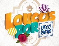 Loucos Por - Casas Cabral