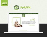 Bareek Egypt