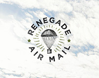 Renegade Air Mail