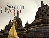 Swarnadwipa