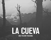 Brochure La Cueva
