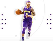 NBA Summer Free Agency 18' | Vol 1