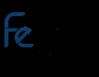 FeSan | Rebranding | Key Visual