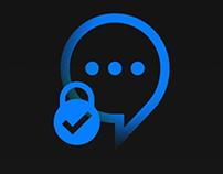 Encrypted Smartphone