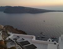 Greece, 2016