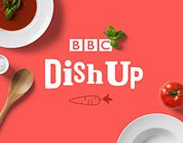 BBC Dish Up