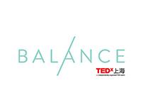TEDx SHANGHAI 2016