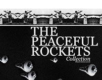 The peaceful rockets