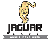 Jaguar Labs