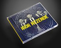 Igor Rezende | Não Abro Mão