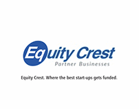 Equity Crest