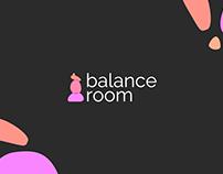Balance Room