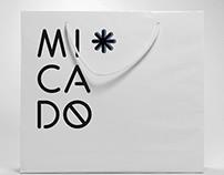 MI.CA.DO