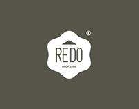 REDO upcycling