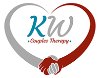 KW Couples Therapy Branding