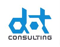 DotConsulting Logo