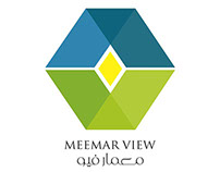 MEEMAR VIEW