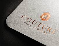 Couture Fine Jewelry