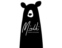 MISHKI