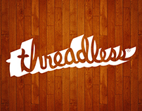 Threadless T-Shirt Shop