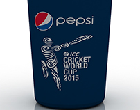 pepsi for world cup