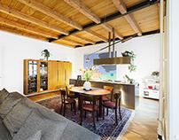 Apartment L10