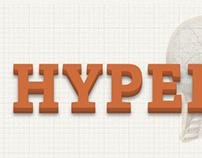Hypernyms.com